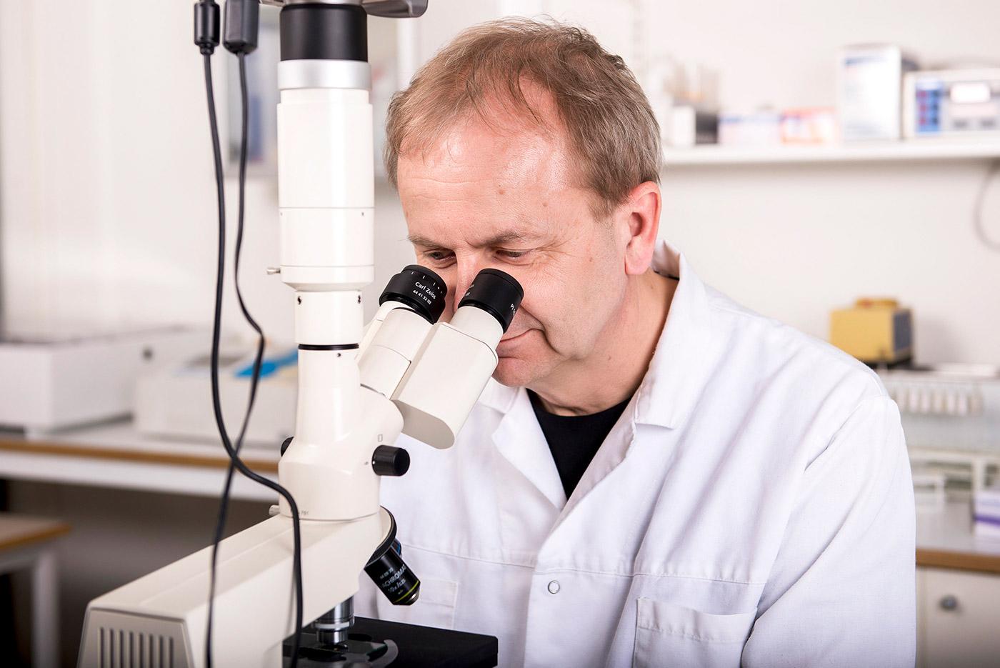 Dr. Lönner_probiotikaforskning